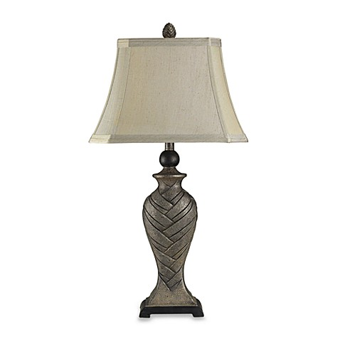 Sterling Industries Leadville Table Lamp