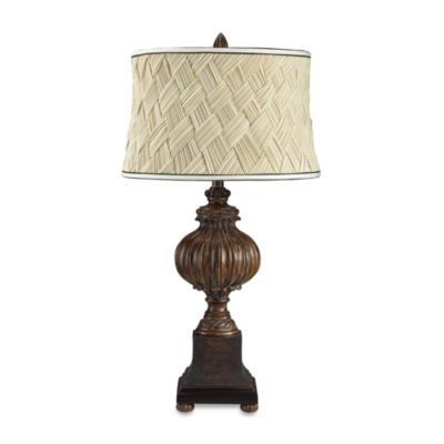 Sterling Industries Bates Avenue Table Lamp