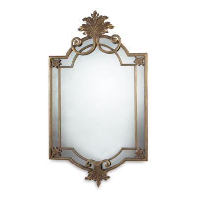 Gretna Mirror