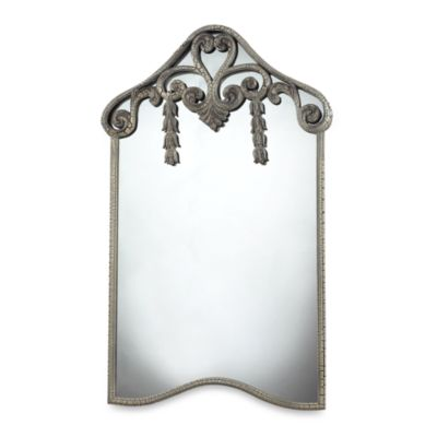 Parksley Mirror