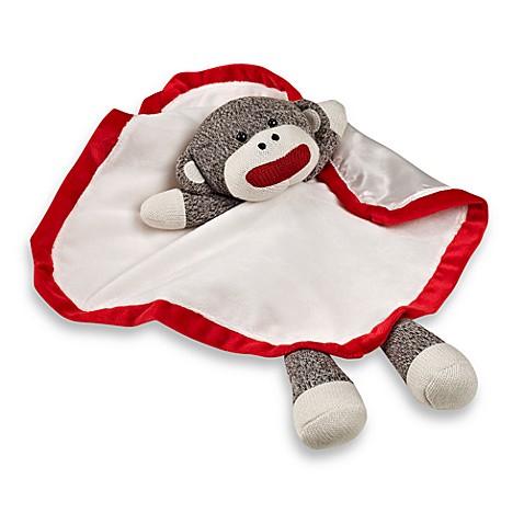 Baby Monkeys Winter Clothes Theme  Genki English
