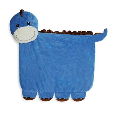 Bestever® Best Friend Blanket in Dino