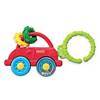 Fisher-Price® Clacker Car