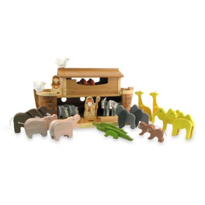 Maxim® EverEarth Giant Noah's Ark
