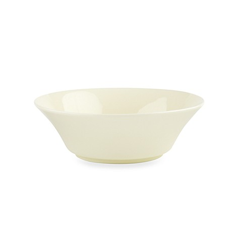 Gourmet Settings Windermere 7 1/2-Inch Soup Bowl