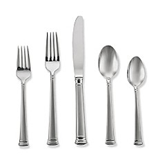 Lenox® Eternal Frosted Flatware