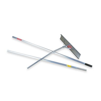 Snow Joe RJ200M 16' Roof Rake