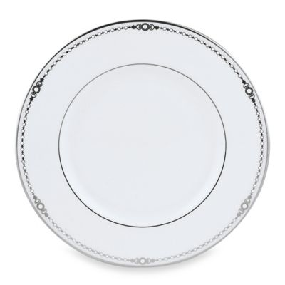 Lenox Accent Plate