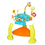 Bright Starts™ Bounce Bounce Baby Entertainer