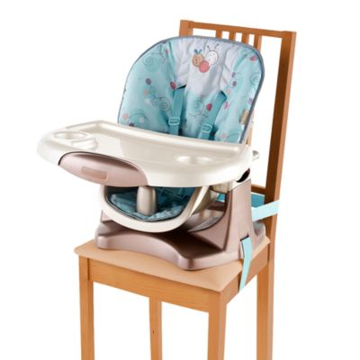 Ingenuity™ Chair Top High Chair™ in Sumner