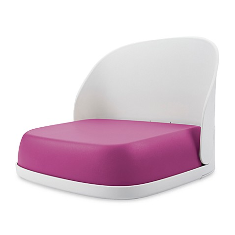 OXO Tot® Perch™ Booster Seat for Big Kids in Pink