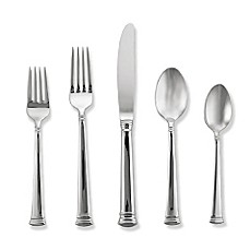 Lenox® Eternal® Flatware Collection