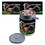 Picnic Time® Atlanta Falcons Insulated Can Cooler