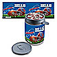Picnic Time® Buffalo Bills Insulated Can Cooler