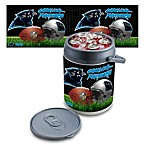 Carolina Panthers Picnic Time® Insulated Can Cooler