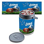 Picnic Time® Detroit Lions Insulated Can Cooler
