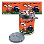 Picnic Time® Denver Broncos Insulated Can Cooler