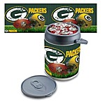Picnic Time® Green Bay Packers Insulated Can Cooler