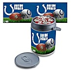 Picnic Time® Indinapolis Colts Insulated Can Cooler