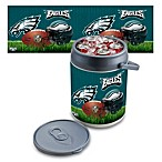 Picnic Time® Philadelphia Eagles Insulated Can Cooler