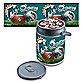 Picnic Time® Miami Dolphins Insulated Can Cooler