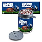 Picnic Time® New York Giants Insulated Can Cooler