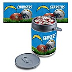 Picnic Time® San Diego Chargers Insulated Can Cooler