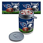 Picnic Time® Tennessee Titans Insulated Can Cooler