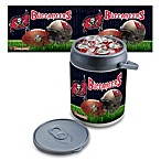 Picnic Time® Tampa Bay Buccaneers Insulated Can Cooler