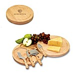 Picnic Time® Baltimore Ravens Circo Cheese Board