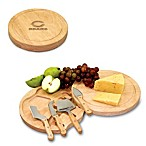 Picnic Time® Chicago Bears Circo Cheese Board