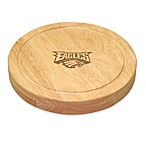 Picnic Time® Philadelphia Eagles Circo Cheese Board