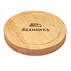 Picnic Time® Seattle Seahawks Circo Cheese Board