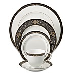 Lenox® Vintage Jewel® Dinnerware Collection