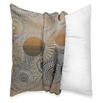 Sunnyvale 20-Inch Decorative Toss Pillow Cover