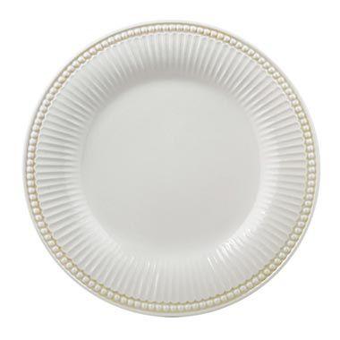 Lenox® Butler's Pantry® Buffet 11 1/2-Inch Dinner Plate