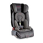 Diono® RadianRXT Convertible Car Seat from Birth to Booster Child Seat in Storm