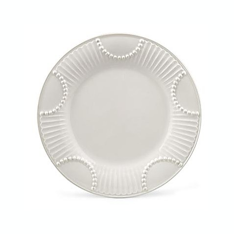 Lenox® Butler's Pantry® Buffet 9-Inch Accent Plate