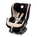 Peg Perego Primo Viaggio® Convertible Infant Car Seat in Beige