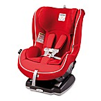 Peg Perego® Primo Viaggio® Convertible Infant Car Seat in Red
