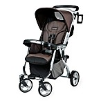 Peg Perego® Vela Easy Drive® - New Moon