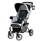Peg Perego® Vela Easy Drive® - South Pole