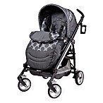 Peg Perego® Switch Four in Pois Grey