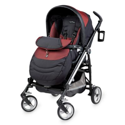 Peg Perego® Switch Four in Boheme