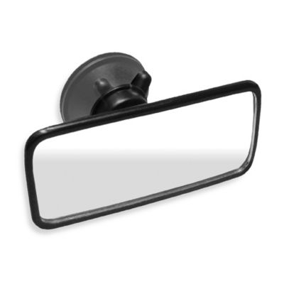 Diono® See Me Adjustable Rear View Mirror