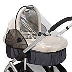 UPPAbaby® Universal Infant Vista Car Seat and Bassinet Rain Shield