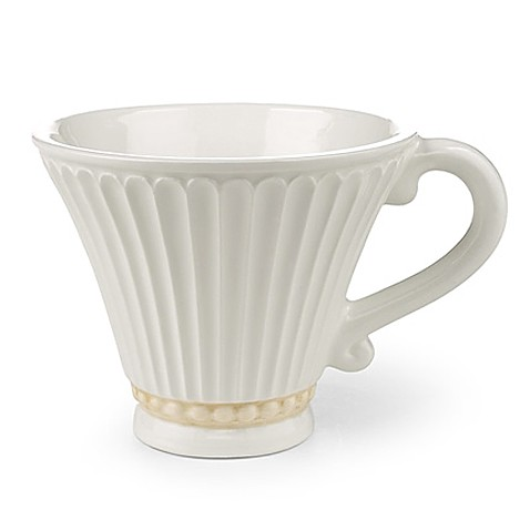 Lenox® Butler's Pantry® Buffet Teacup
