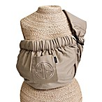 Balboa Baby® Dr. Sears Adjustable Sling in Signature Khaki