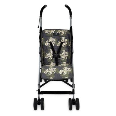 Balboa Baby® Stroller Liner in Swirl