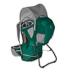 Kelty PathFinder 3.0 Child Carrier in Evergreen